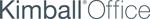 Kimball-Office_Grey432