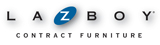 La-Z-Boy-Contract-Furniture-Logo