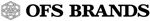 OFS-Brands-Logo-Black