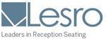 lesro-logo
